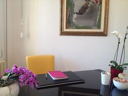 Chiara Ballarin Psicoterapeuta Psicologo Jesolo Sedia